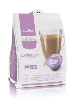 Caffelatte (Puro Aroma)