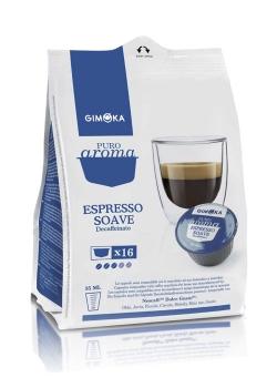 Espresso-soave (Puro Aroma)